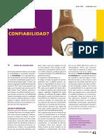 calidad-y-confiabialidad.pdf