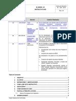 GuiaUsoBHS40.pdf