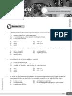 Guía Práctica 12 Fecundación, Desarrollo Embrionario y Fetal