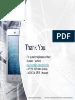 102_PDFsam_lte-qualcomm-160517111238