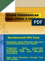 Slide PPh Ps. 4 (2) 2009