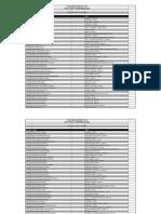 PrimeiraChamadaPAS2013.pdf
