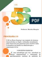 Programa 5S.ppt