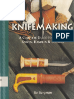 Diy Knifemaker S Info Center Heat Treatment Oven Project