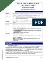 Charla de alimentación OSOS Y LOBOS.pdf