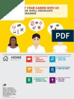 shell-graduate-programme-interactive-guide.pdf