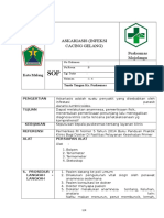 Format SOP ASCARIASIS Sdh -Revisi Copy