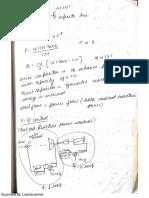 Psoc Notes Till Mid[1]