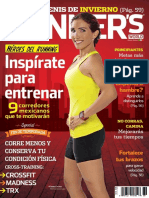 Runner's_World_Mexico_2013-12.bak.pdf