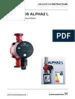 3551__2068Grundfosl alpha montaj.pdf