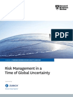 risk management in a time of global uncertainty.pdf
