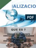 Globalizacion 6.pptx