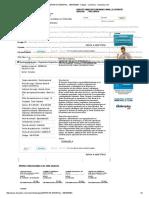 GERENTE GENERAL - 1881878284 - trabajo - Colombia - elempleo.pdf