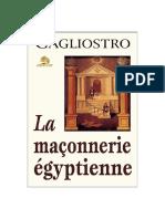 CAGLIOSTRO RITUALES.pdf