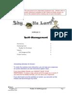 SHY-12-Self%20Management module 12.pdf