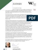 (2)_Studieninfoblatt