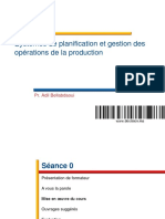 GestionProduction 0 1 2 3 4