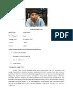 Biodata Angga Putra.docx
