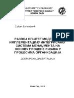 Disertacija.pdf