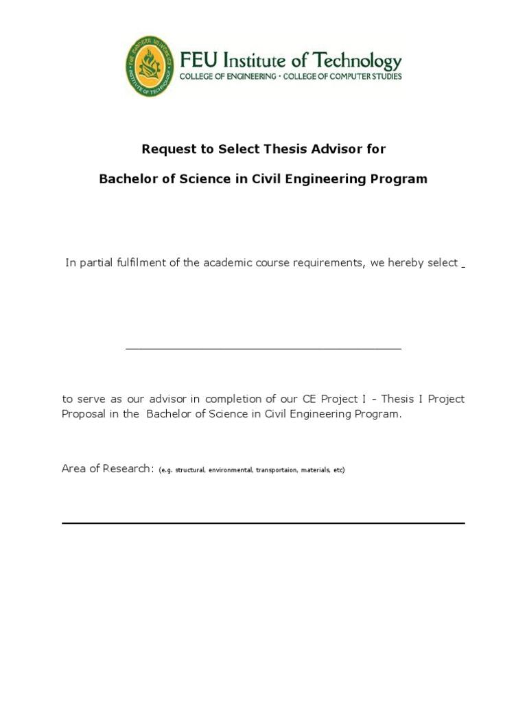 Ford fellowships dissertation
