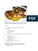 resepi ayam panggang.docx