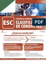 conducta3.pdf