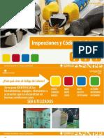 colores2.pdf