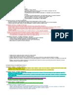 Estandares Basicos de Competencias Grado 9-10