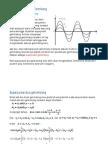 lanjutan-bab-2b.pdf