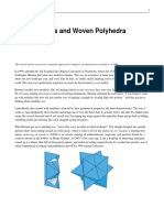 Polypolyhedra_part_1.pdf