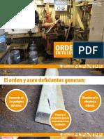 aseo1.pdf