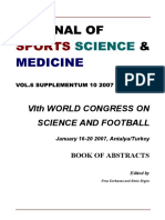 Science and Football 2007 Antalya.10pdf.pdf