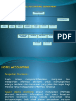 Accounting Dept
