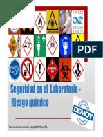 Seguridad en laboratorios_CNEA _2016 VER_WEB.pdf