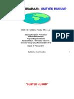 [6]-Hk Perusahaan-Subyek Hukum.pdf