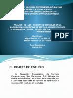 Presentación1 TESIS DIAPO