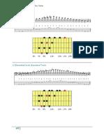 Sample 5 2 Octave Whole Tone