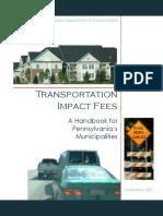 Pennsylvania TIF.pdf