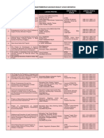 List_CEP.pdf