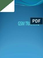 gsm training.pdf