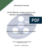 DISSERTAÇÃO_UsoSistemaComputacional (1)