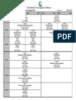 Emploi du temps_Semestre 1.pdf