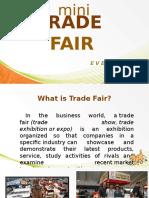 tradefair-140108081234-phpapp02