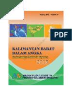 Kalimantan-Barat-Dalam-Angka-2015.pdf