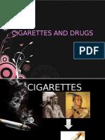 addictiveandpychotropics-130121083903-phpapp01