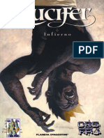 Lucifer 10