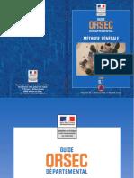 Guide.orseC.departemental.methode.generale Par Ministere.francais