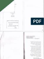 A DURAÇÃO DAS CIDADES_texto 2 disciplina pós - urbanização e cidades