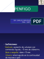 Penfigo Unp