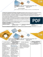 Guía de Actividades y Rubrica de evaluacion. Fase I - Identificar su propio concepto de sexualidad.(1).pdf